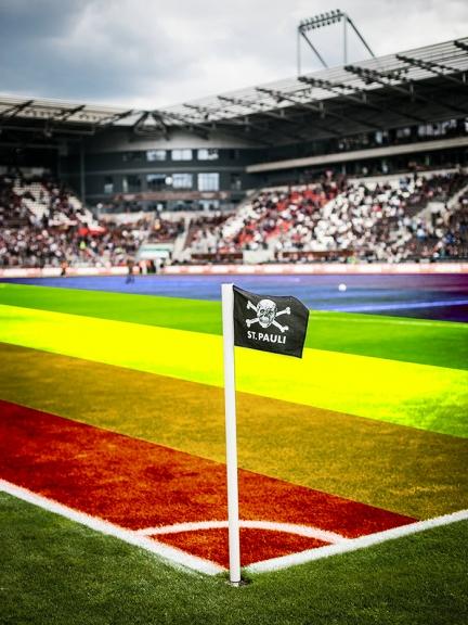 2015-16 FC ST. PAULI
