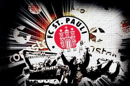 FC St. Pauli Lifestyle